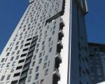 Apartament Carlos - Sea Towers