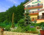 Olimpia Lux Hotel Spa & Wellness