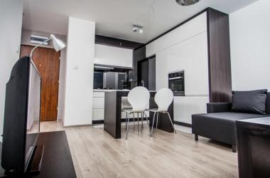 Executive Suites Lewandowskiego