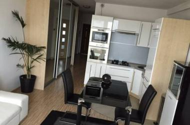 Apartament Spodek Centrum