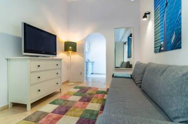 Rent like home - Apartament E. Plater